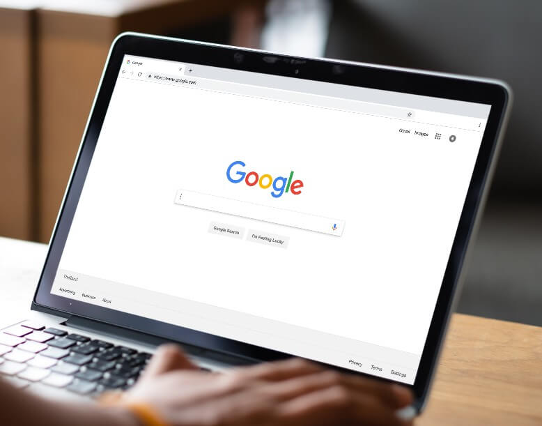 What is Google Page Experience Update and Why Should You Care?
