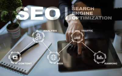 The Bare Minimum For Search Engine Optimization