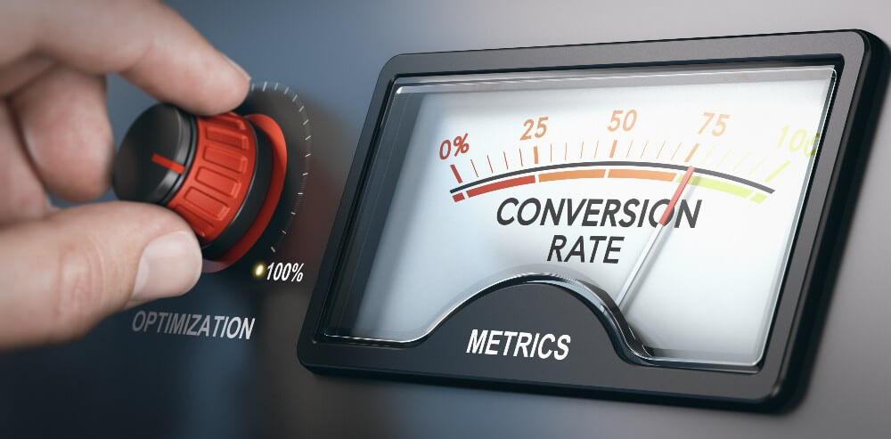 The Business Owner's Guide to Conversion Rate Optimization