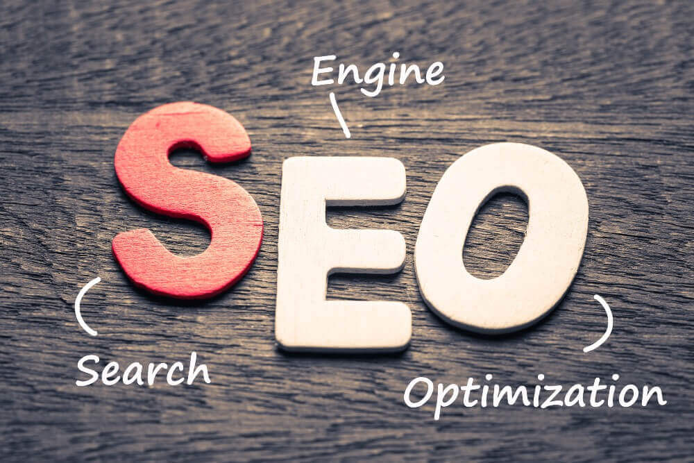 SEO: Terms You Need To Know For 2021