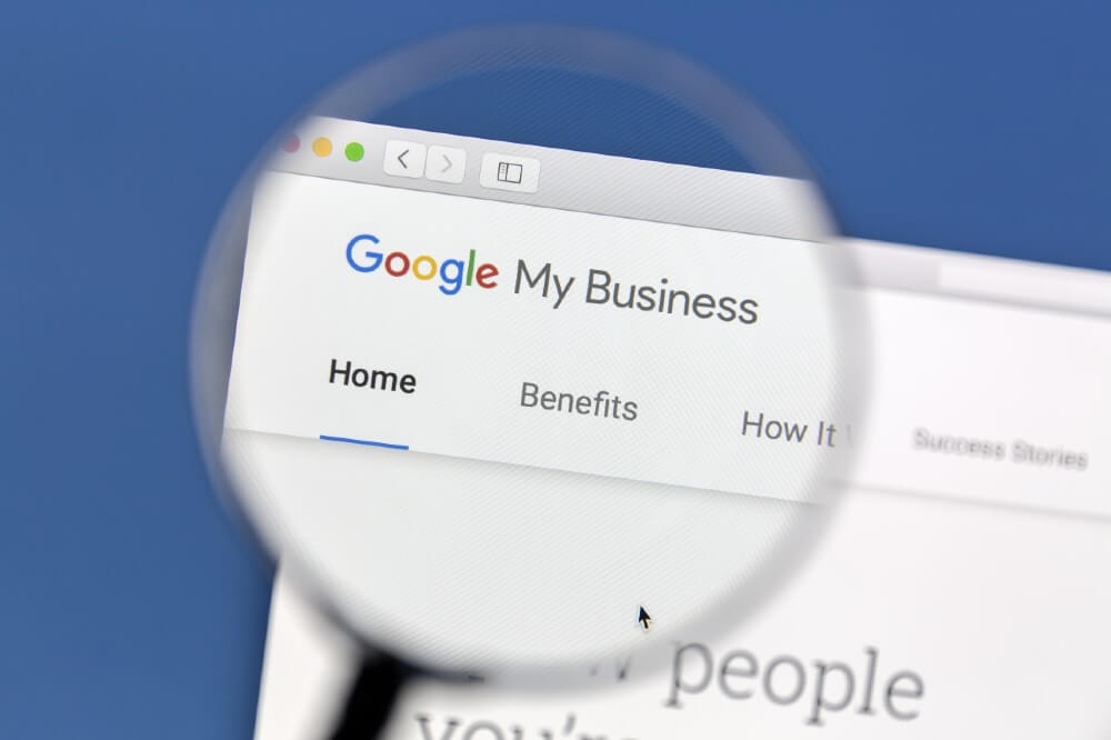 Google My Business: Make It Work For You!