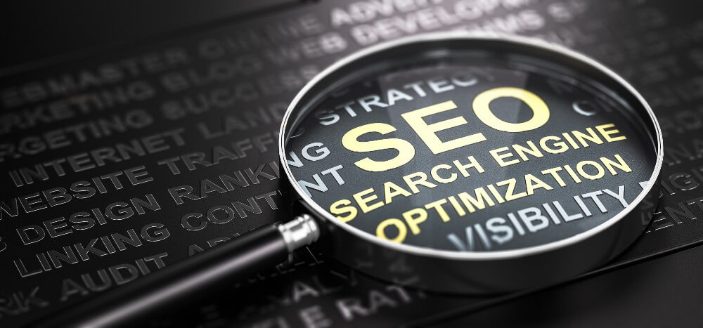 Is All SEO The Same? (Spoiler Alert: NO!)