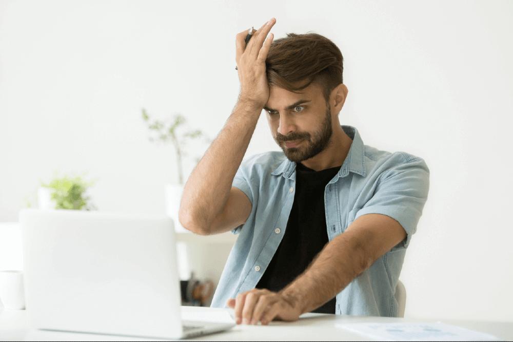 Top 17 Biggest Digital Marketing Mistakes to Avoid