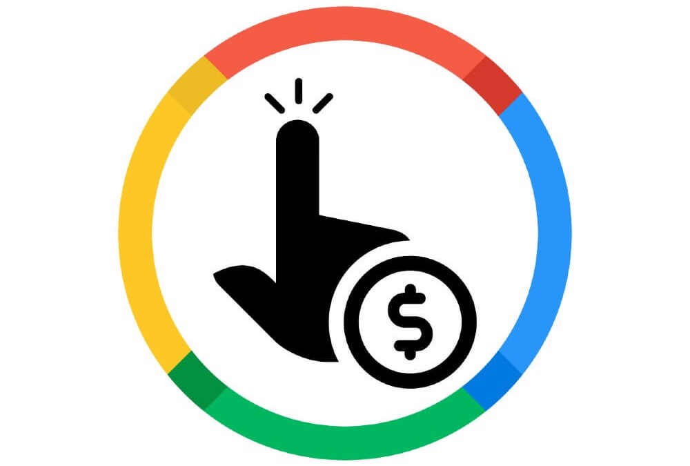 How To Improve Your Return On Investment With Google Ads