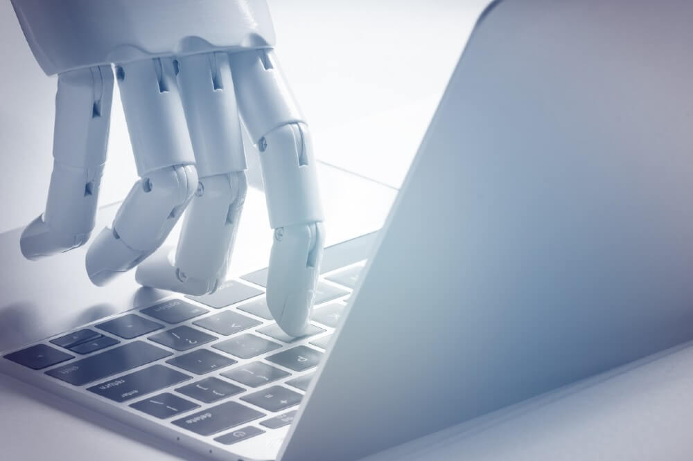 AI Tools For Marketing in 2021